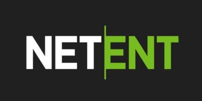 Mega Jackpots von NetEnt zusammen mehr als 10 Millionen Euro wert