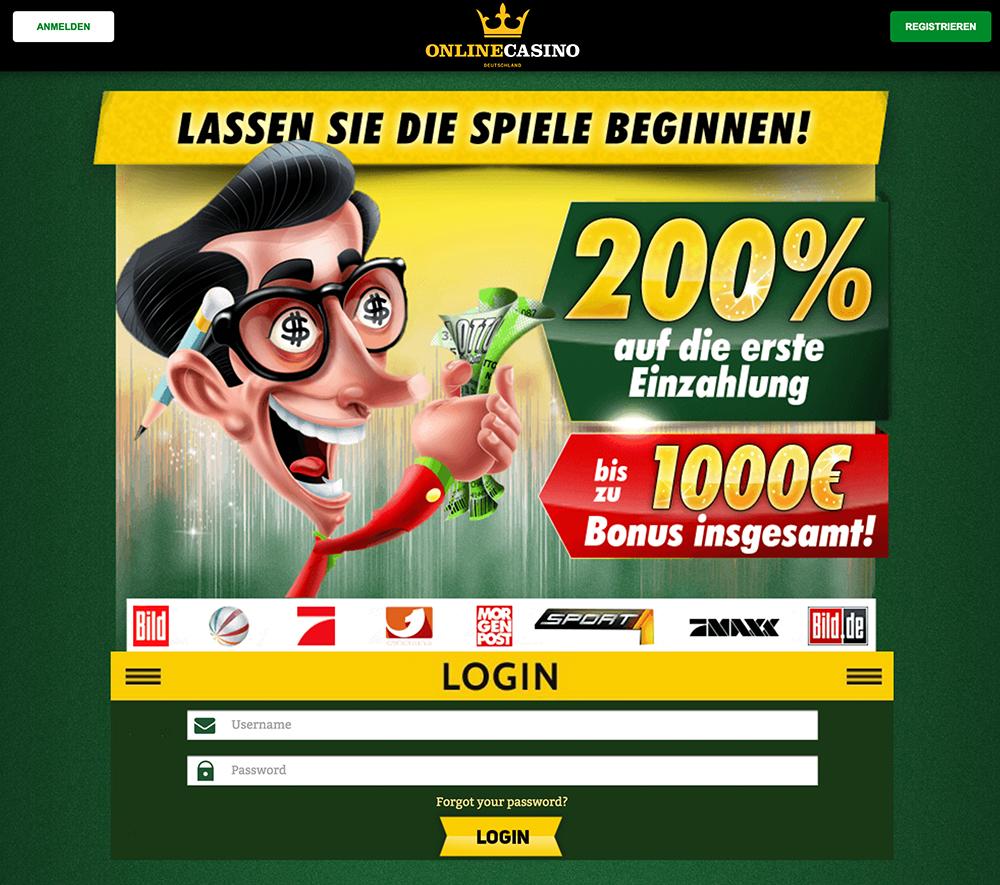 onlinecasino_de_app