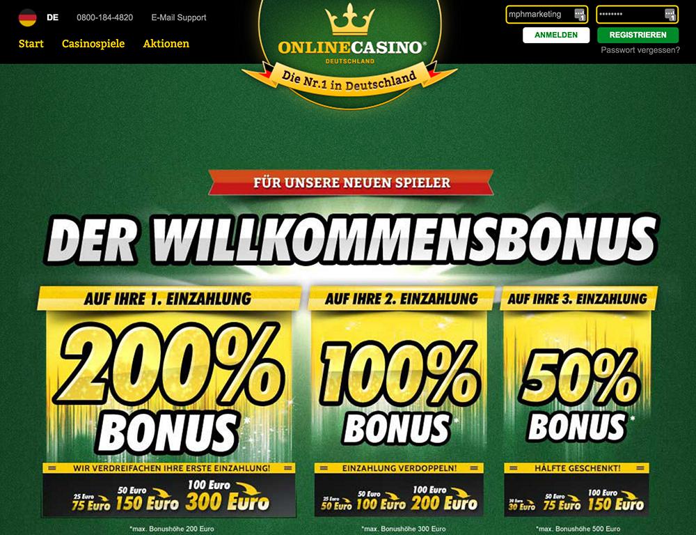 onlinecasino_de_bonus