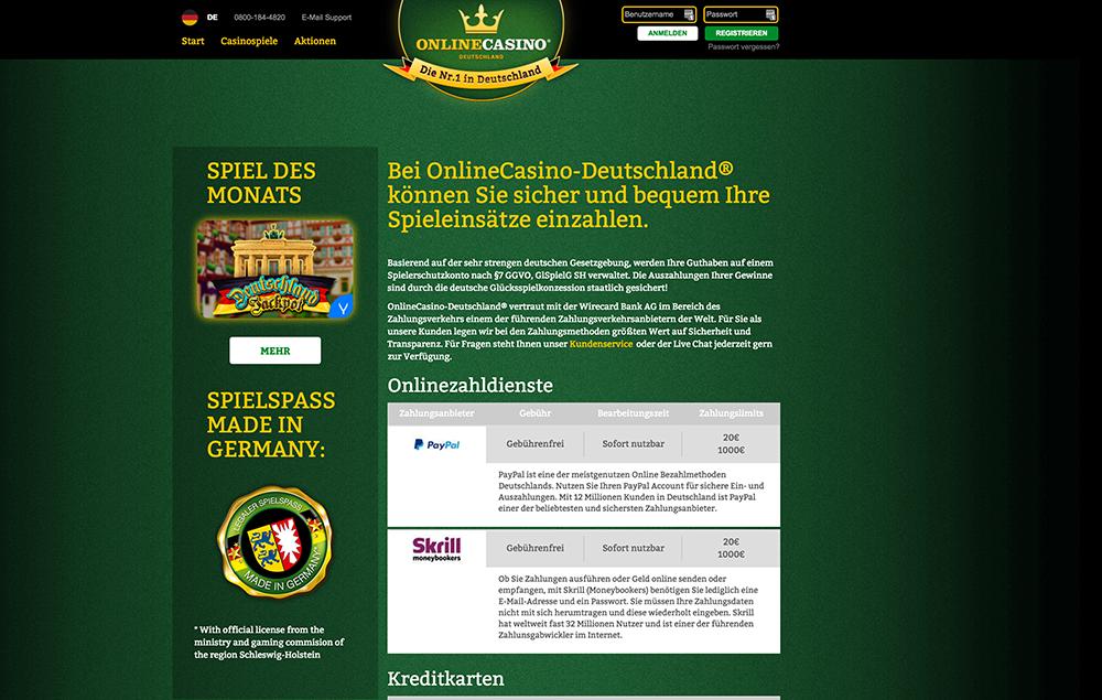 onlinecasino_de_zahlungen