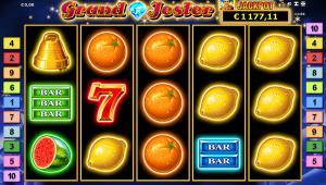 grand_jester_slot